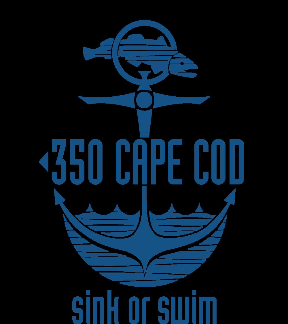 350_logo_Rev_Blue (2).png