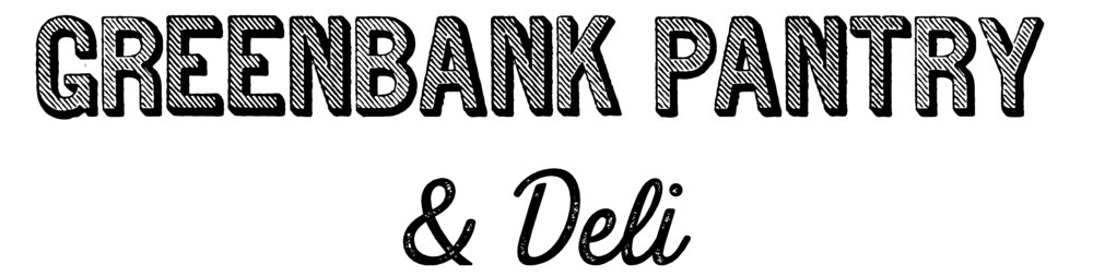 GreenbankPantryDeli_SIGN.jpg