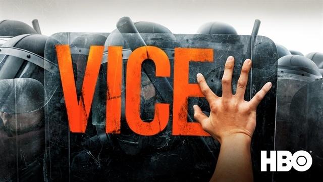 hbo-vice-se03-1.jpg