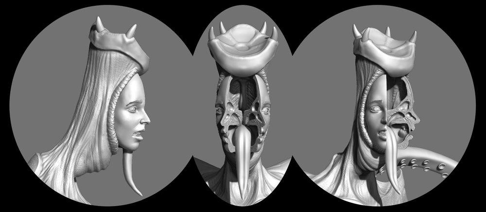 SpeciesX_head_greyOrtho.jpg