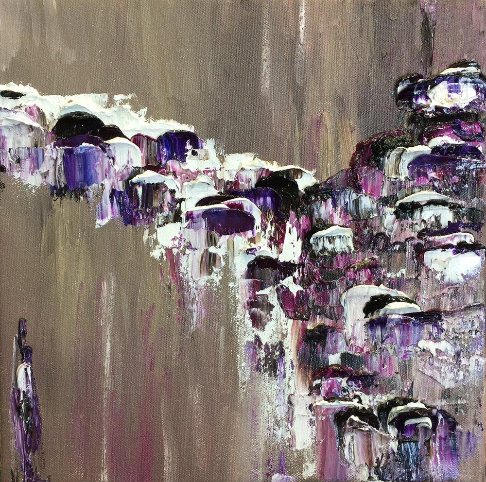 Purple Rain 42116.jpg