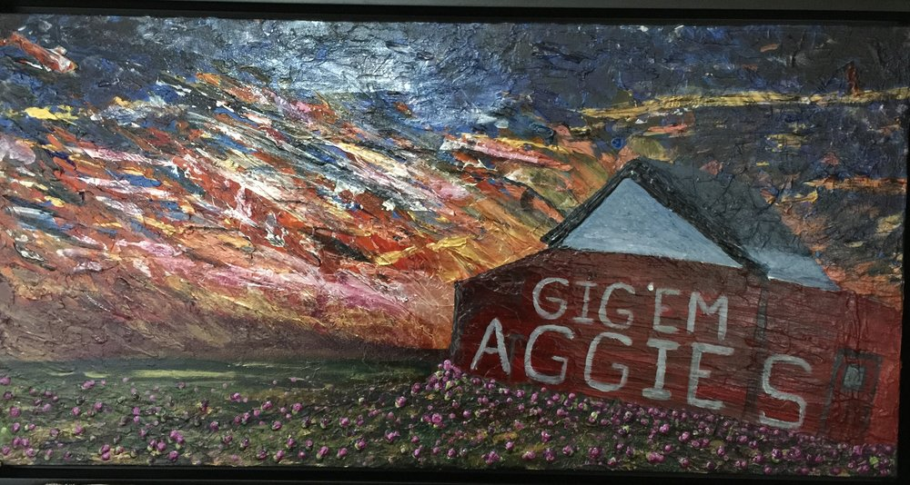 Aggie Storm.jpg