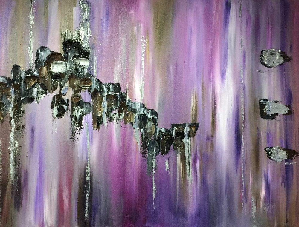 Purple Borealis.jpg
