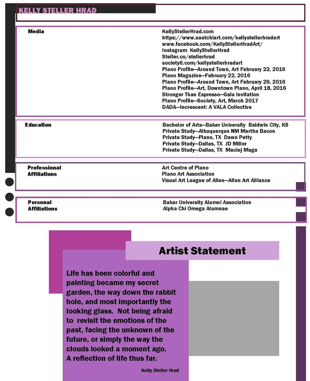 KSH Full Profile July 2018 pg 3.jpg