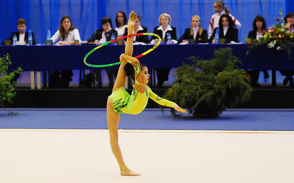 gymnast-rg-slideshow2.jpg