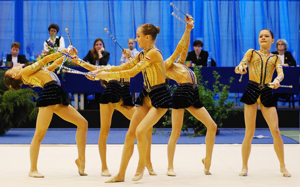 gymnast-rg-slideshow3.jpg