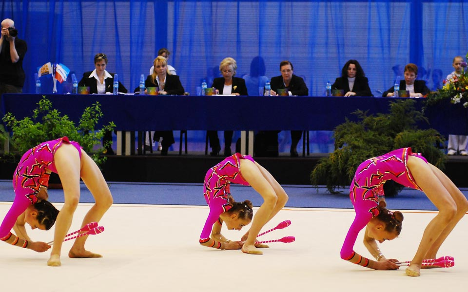 gymnast-rg-slideshow4.jpg