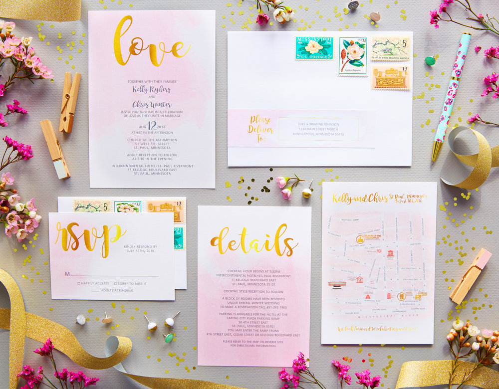 watercolor_custom_invitation_wedding_huntwrightdesignco.jpg