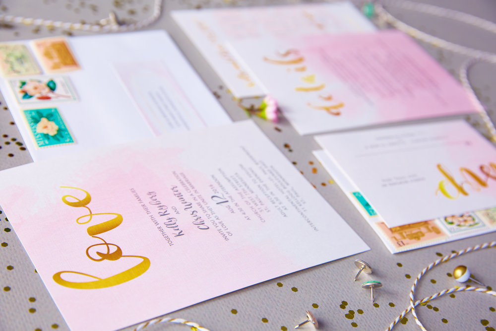 Kelly_watercolor_custom_wedding_invitation_huntwrightdesignco_006.jpg