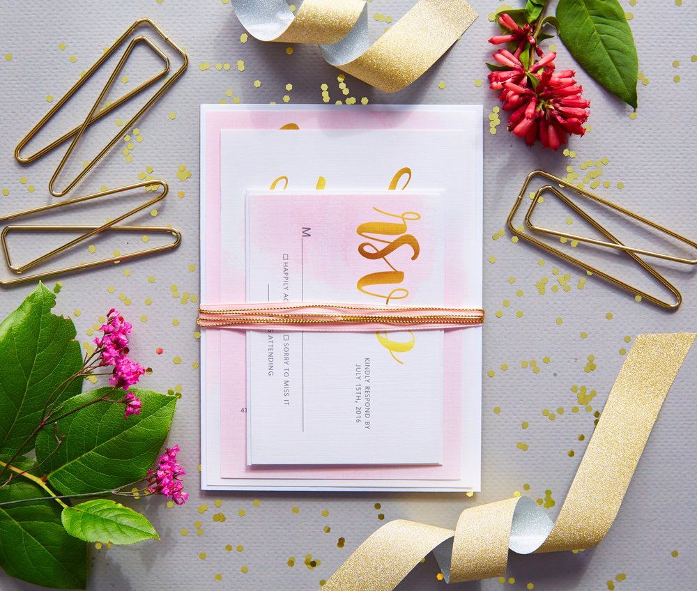 Kelly_watercolor_custom_wedding_invitation_huntwrightdesignco_010.jpg