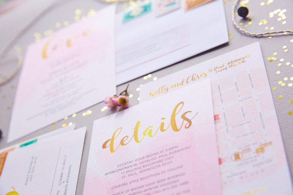 Kelly_watercolor_custom_wedding_invitation_huntwrightdesignco_005.jpg