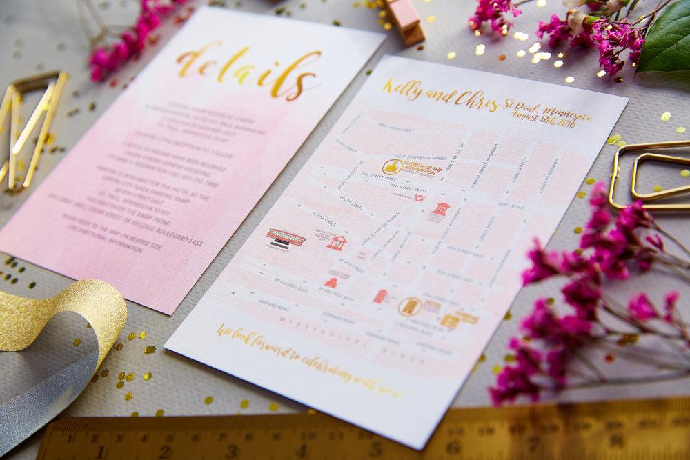 Kelly_watercolor_custom_wedding_invitation_huntwrightdesignco_019.jpg