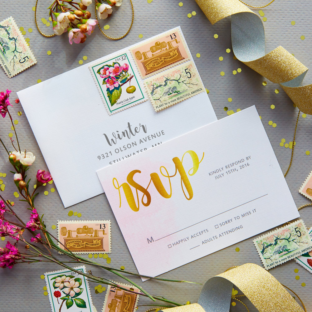 Kelly_watercolor_custom_wedding_invitation_huntwrightdesignco_016.jpg