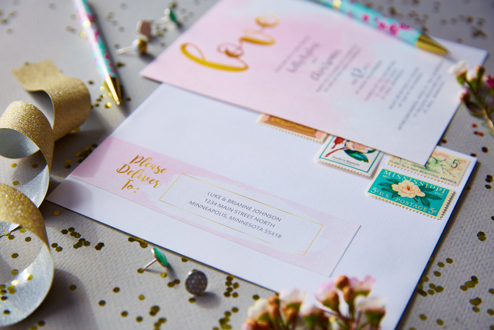 Kelly_watercolor_custom_wedding_invitation_huntwrightdesignco_026.jpg