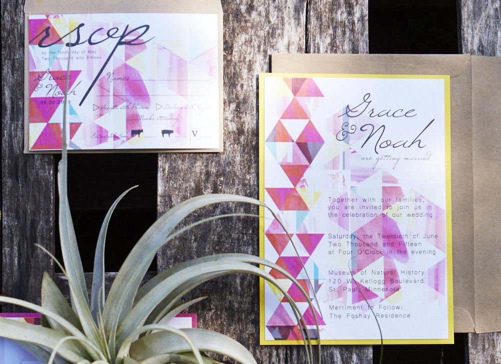 Grace_WEB_watercolor_geometric_custom_wedding_invitation_huntwrightdesignco_046.jpg