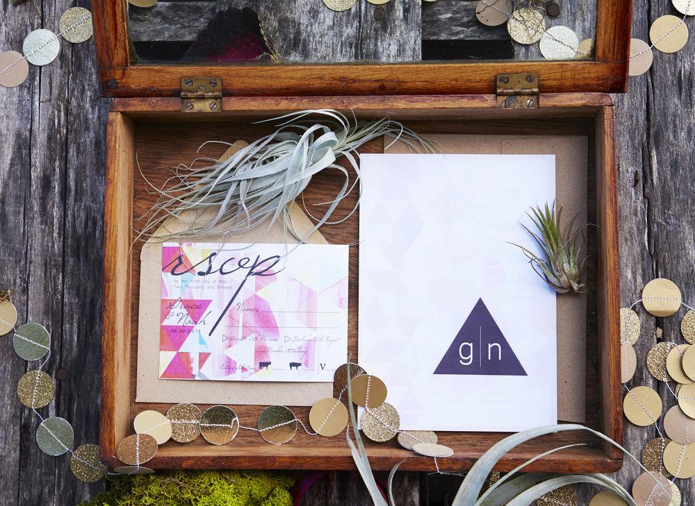 Grace_WEB_watercolor_geometric_custom_wedding_invitation_huntwrightdesignco_051.jpg