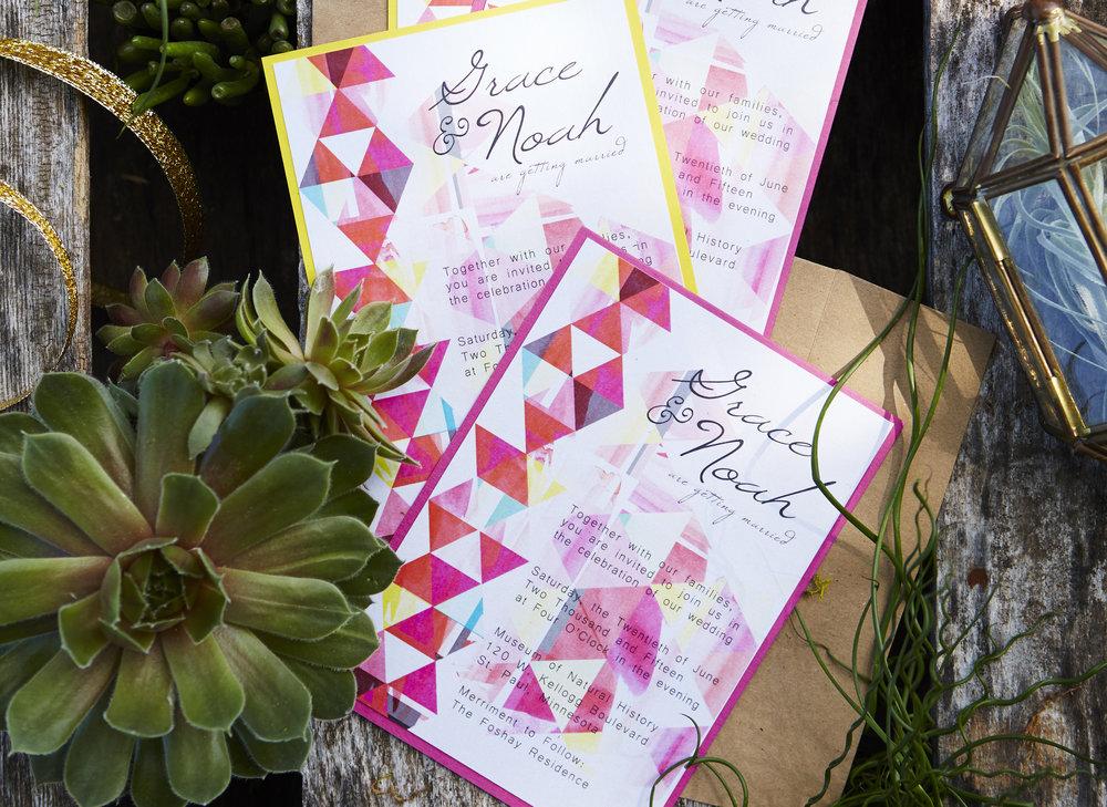 Grace_WEB_watercolor_geometric_custom_wedding_invitation_huntwrightdesignco_065.jpg