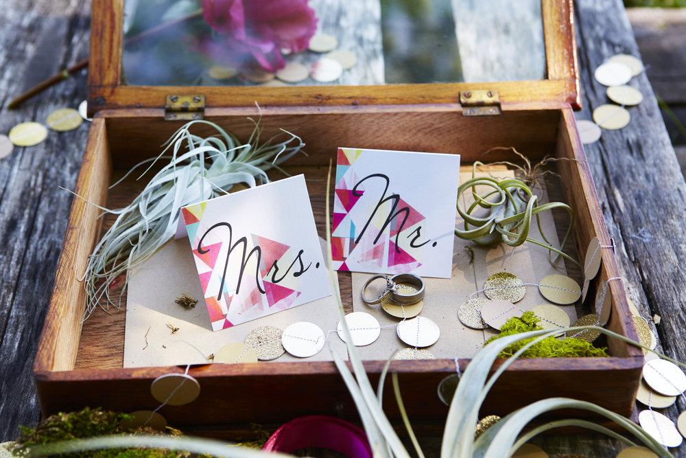 Grace_watercolor_geometric_custom_wedding_invitation_huntwrightdesignco_061.jpg