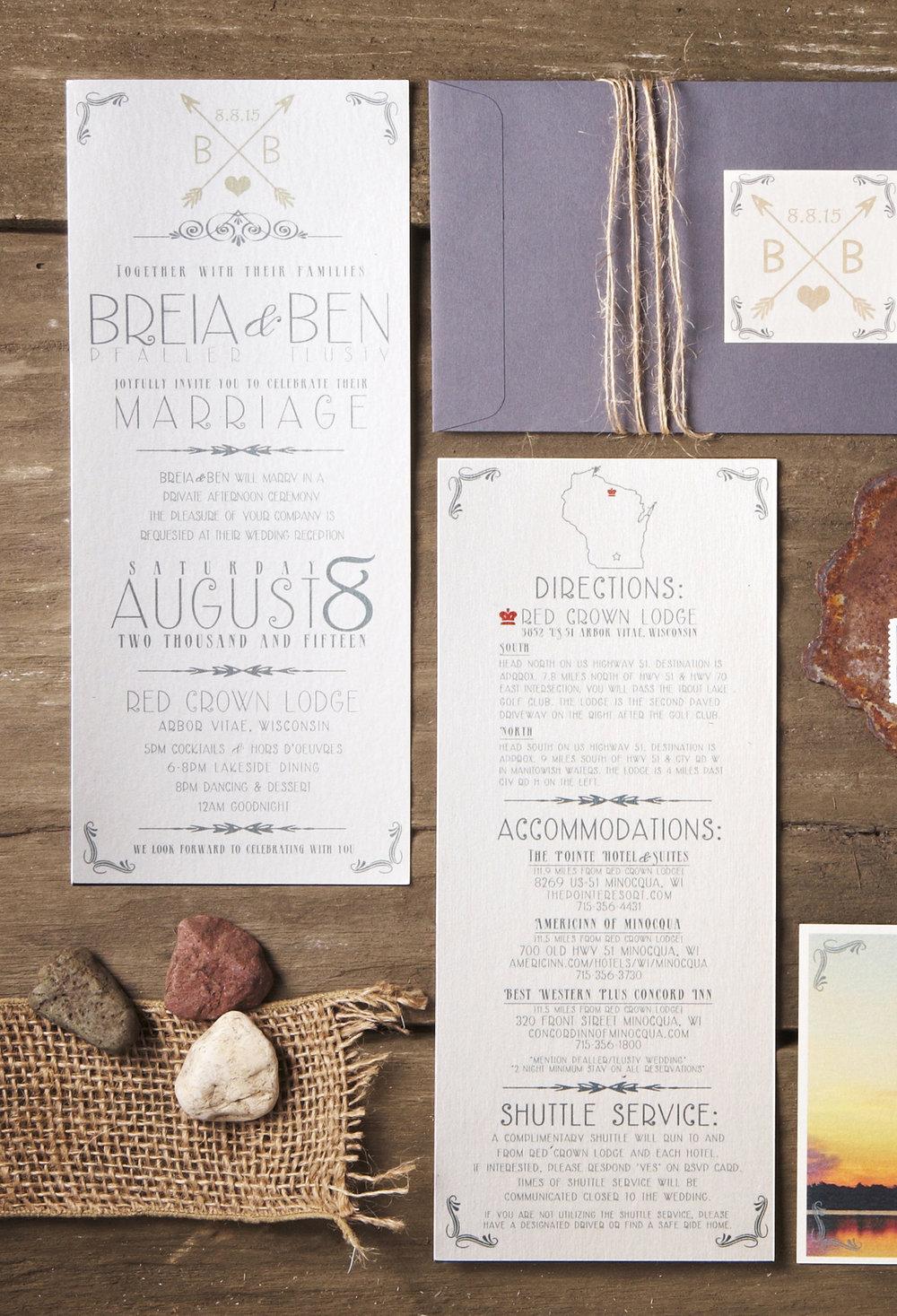 Breia_custom_wedding_invitation_huntwrightdesignco_003.jpg
