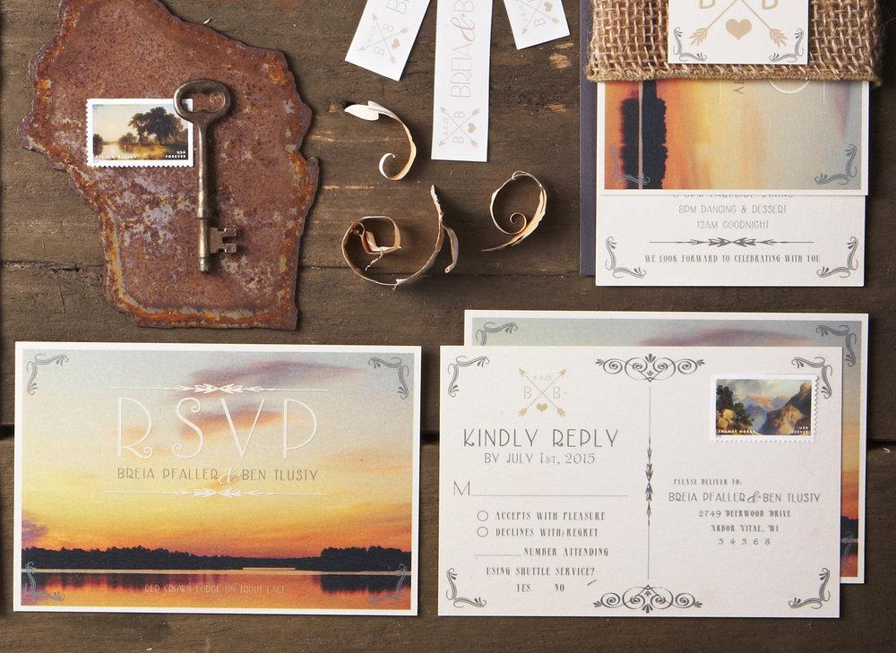 Breia_custom_wedding_invitation_huntwrightdesignco_002.jpg
