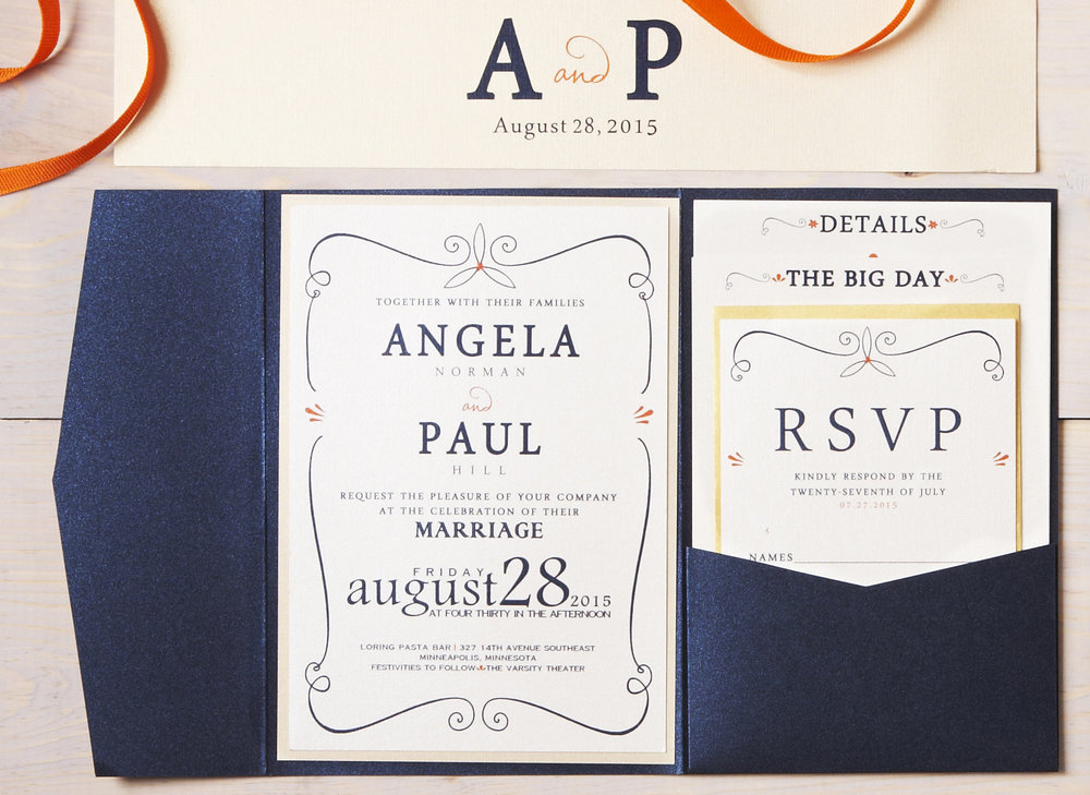 Angie_WEB_custom_wedding_invitation_huntwrightdesignco_008.jpg