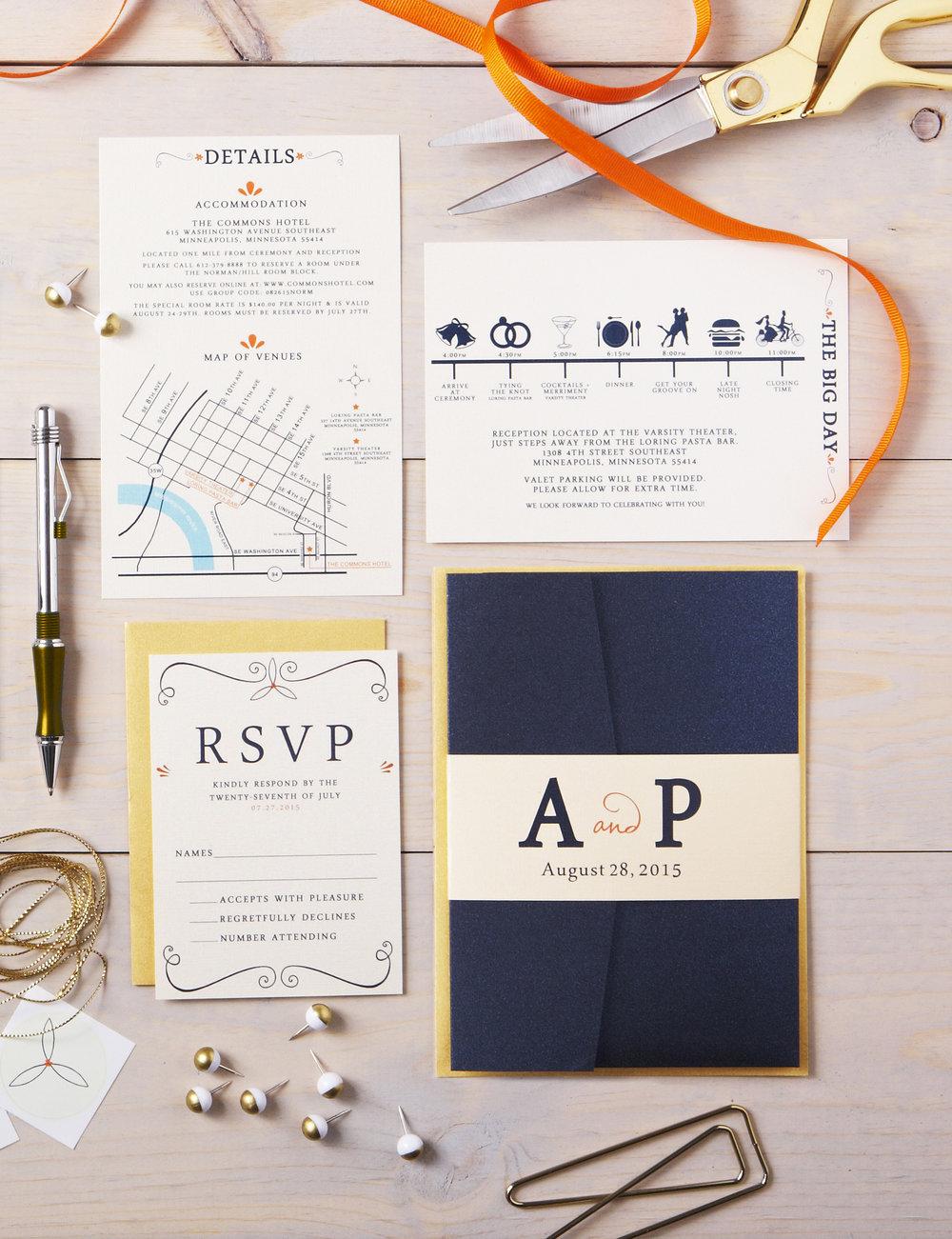 Angie_custom_wedding_invitation_huntwrightdesignco_007.jpg