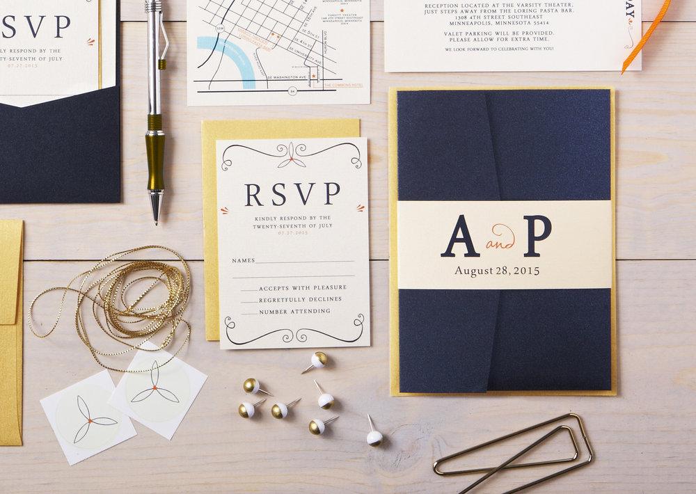 Angie_WEB_custom_wedding_invitation_huntwrightdesignco_011.jpg