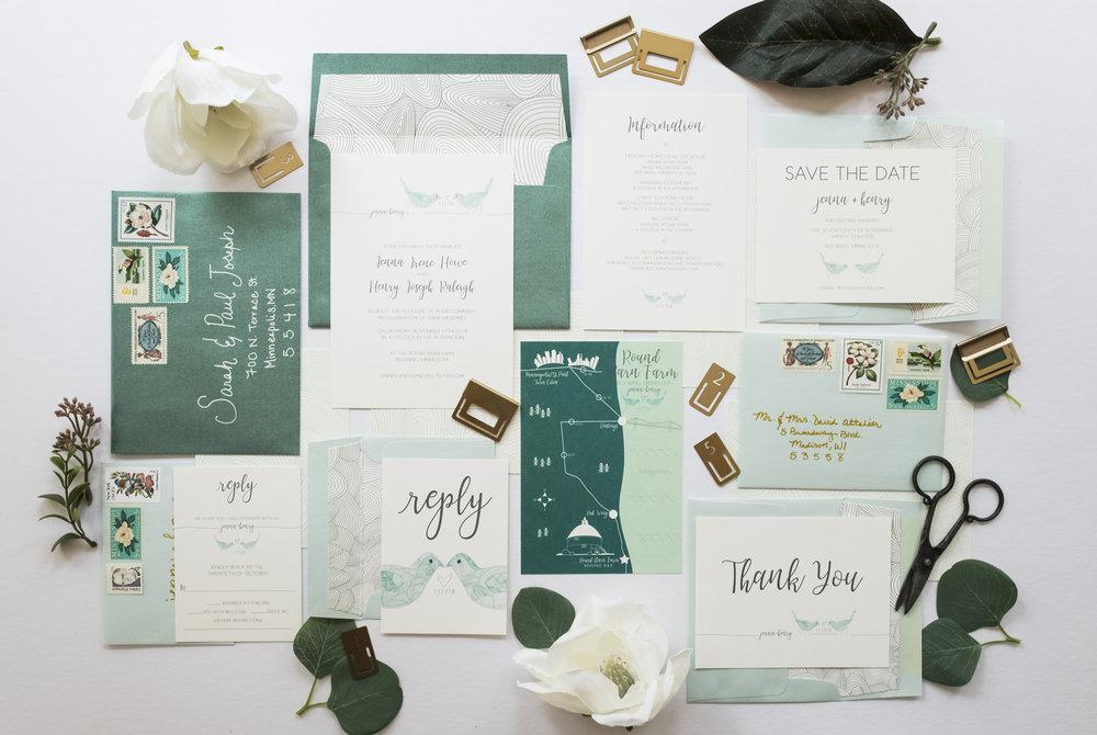 Lovebirds_wedding_invitation_custom_huntwrightdesignco_001.JPG
