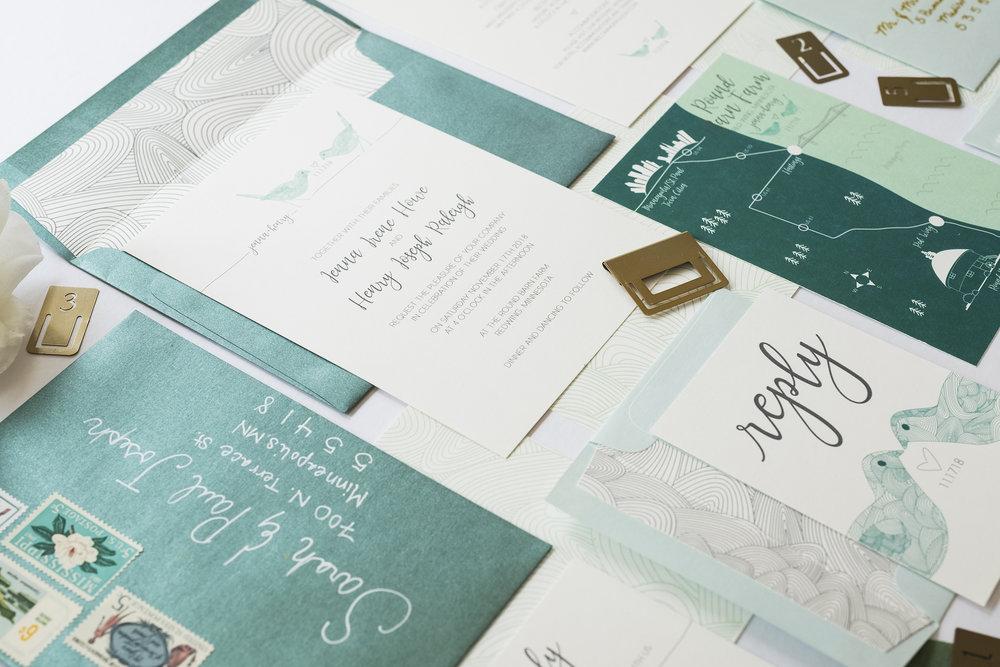 Lovebirds_wedding_invitation_custom_huntwrightdesignco_002.JPG