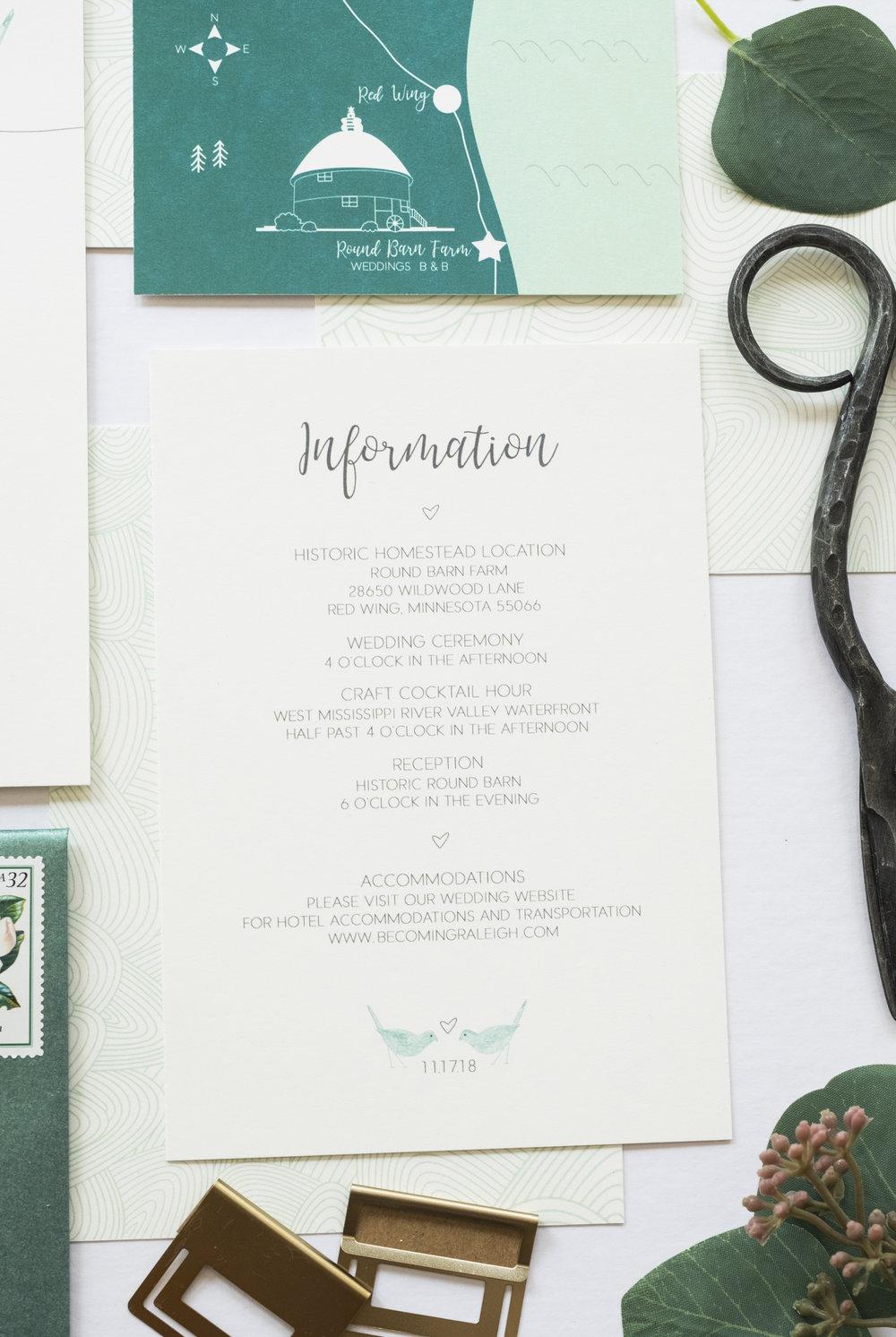 Lovebirds_wedding_invitation_custom_huntwrightdesignco_007.JPG