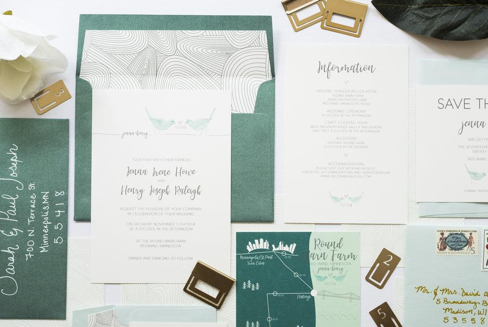 Lovebirds_wedding_invitation_custom_huntwrightdesignco_005.JPG