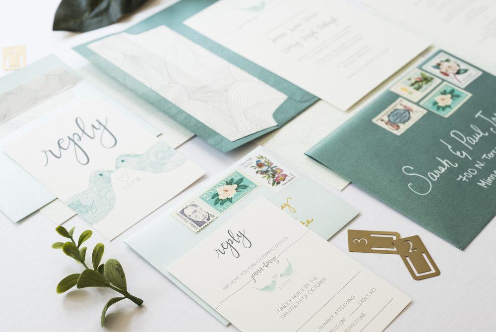 Lovebirds_wedding_invitation_custom_huntwrightdesignco_008.JPG