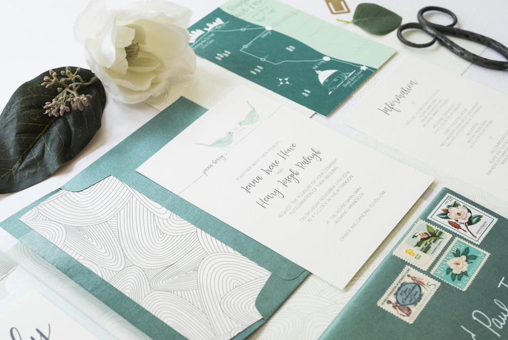 Lovebirds_wedding_invitation_custom_huntwrightdesignco_009.JPG