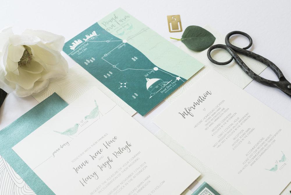 Lovebirds_wedding_invitation_custom_huntwrightdesignco_010.JPG