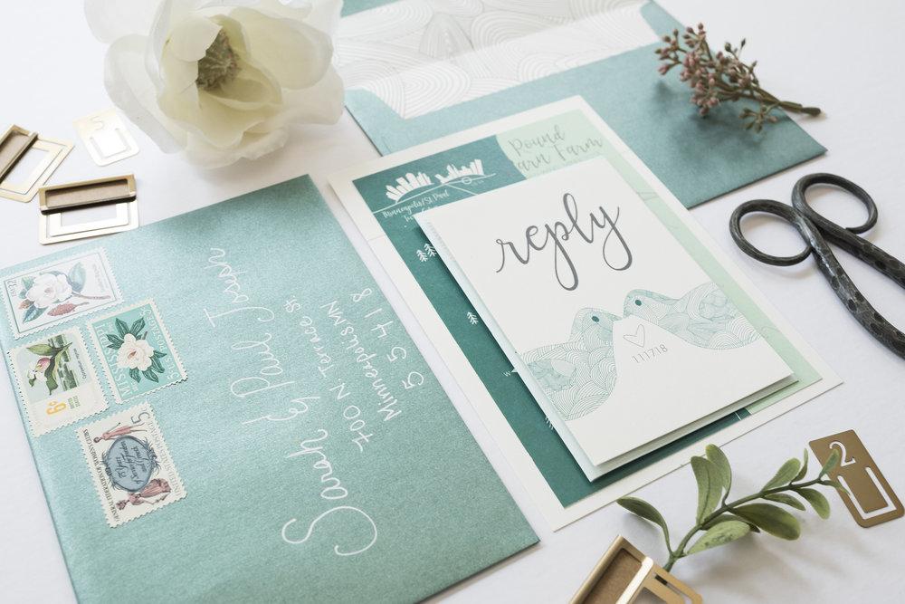 Lovebirds_wedding_invitation_custom_huntwrightdesignco_012.JPG