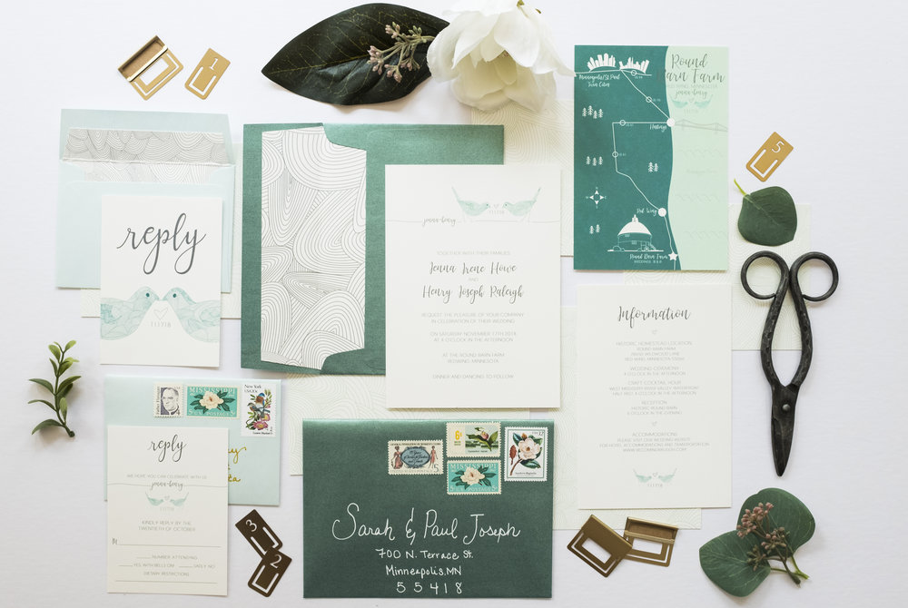 Lovebirds_wedding_invitation_custom_huntwrightdesignco_006.JPG