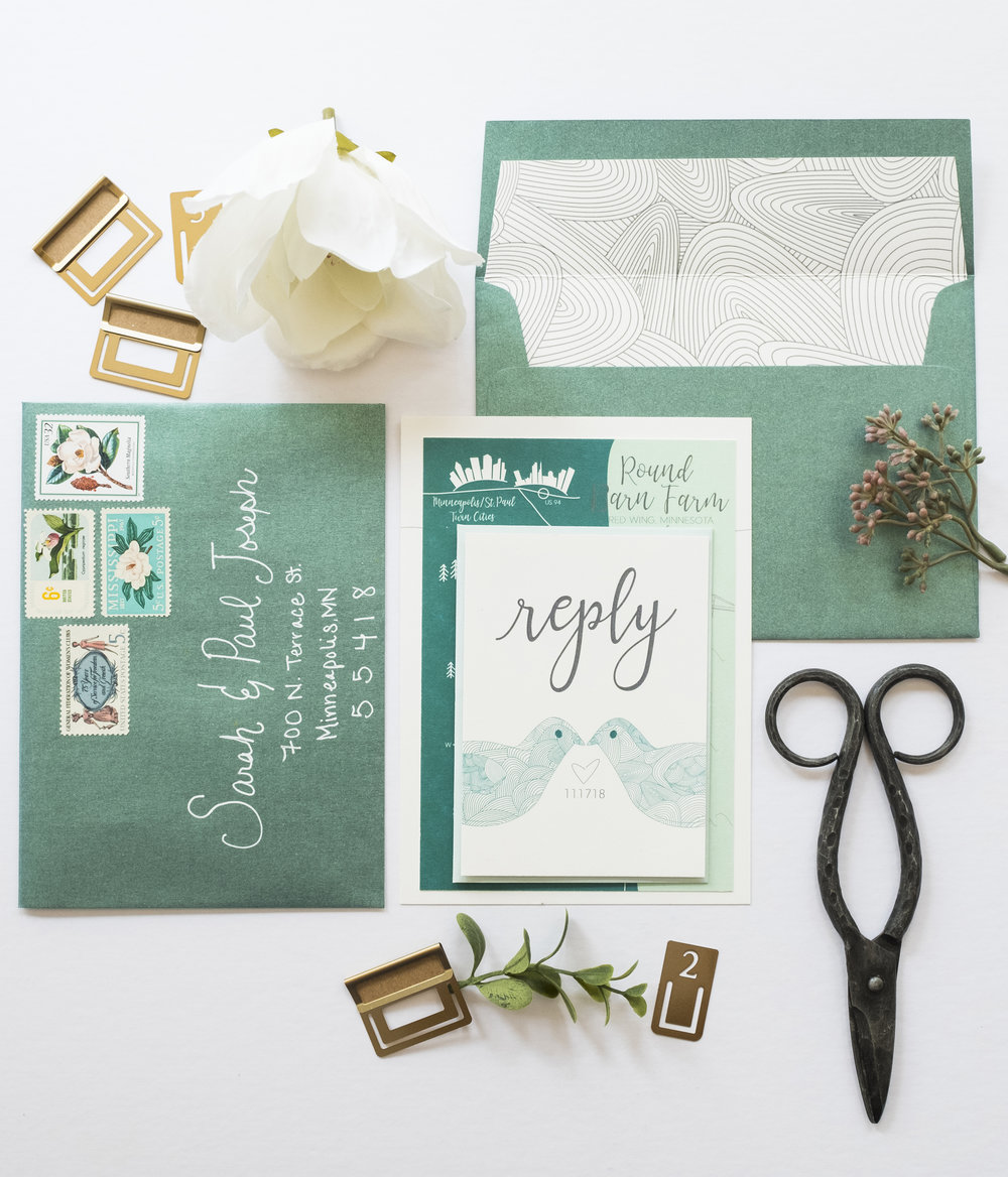 Lovebirds_wedding_invitation_custom_huntwrightdesignco_011.JPG