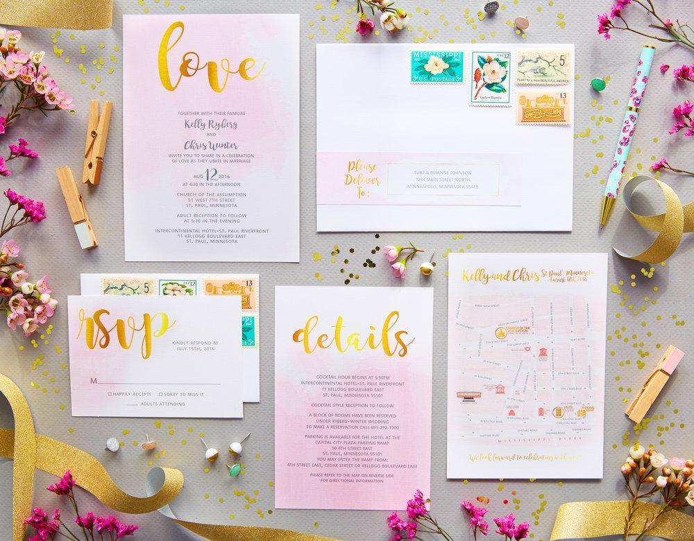 Kelly_watercolor_custom_wedding_invitation_huntwrightdesignco_001.jpg