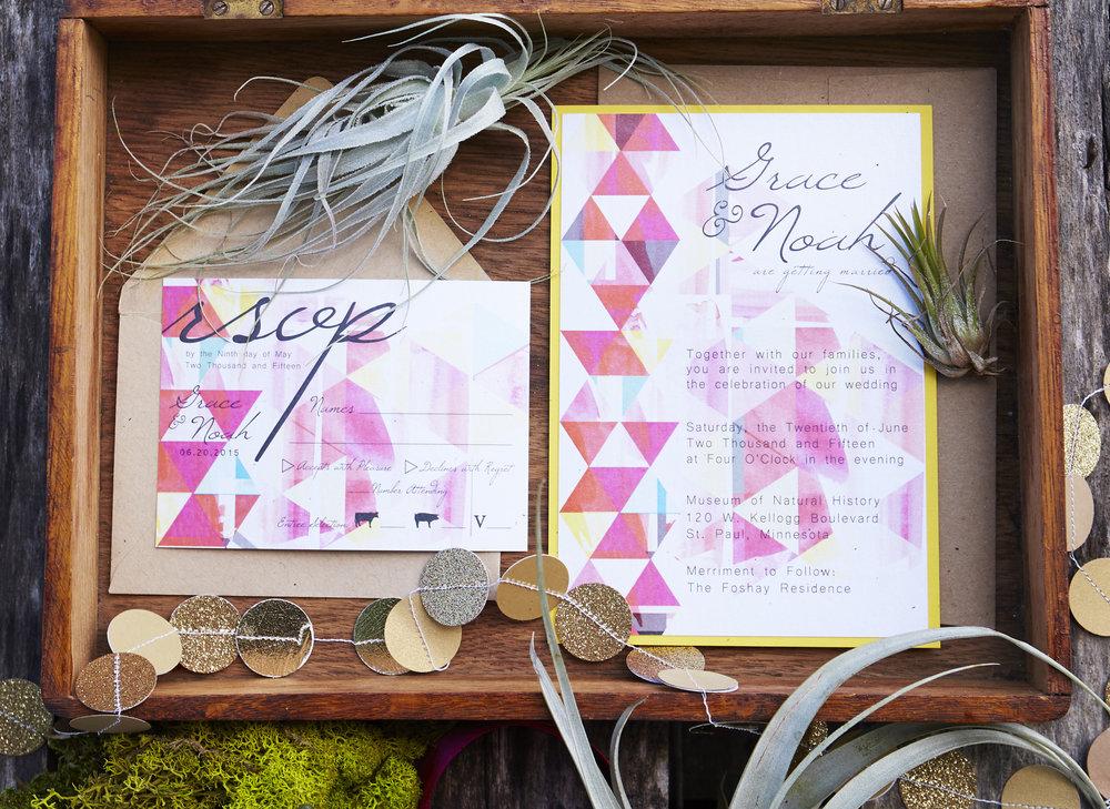 Grace_WEB_watercolor_geometric_custom_wedding_invitation_huntwrightdesignco_053.jpg