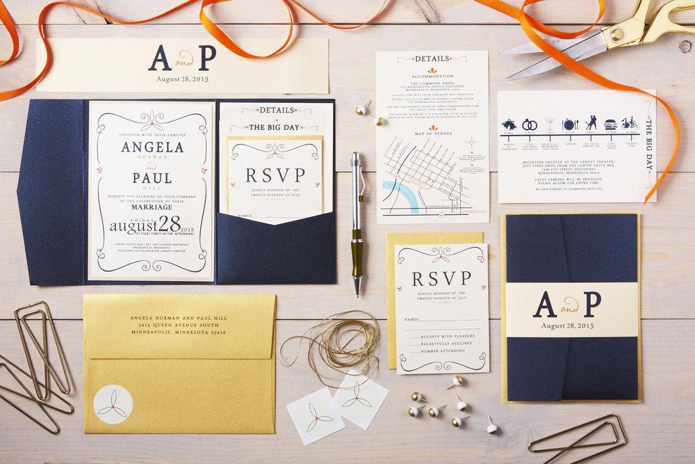 Angie_custom_wedding_invitation_huntwrightdesignco_001.jpg
