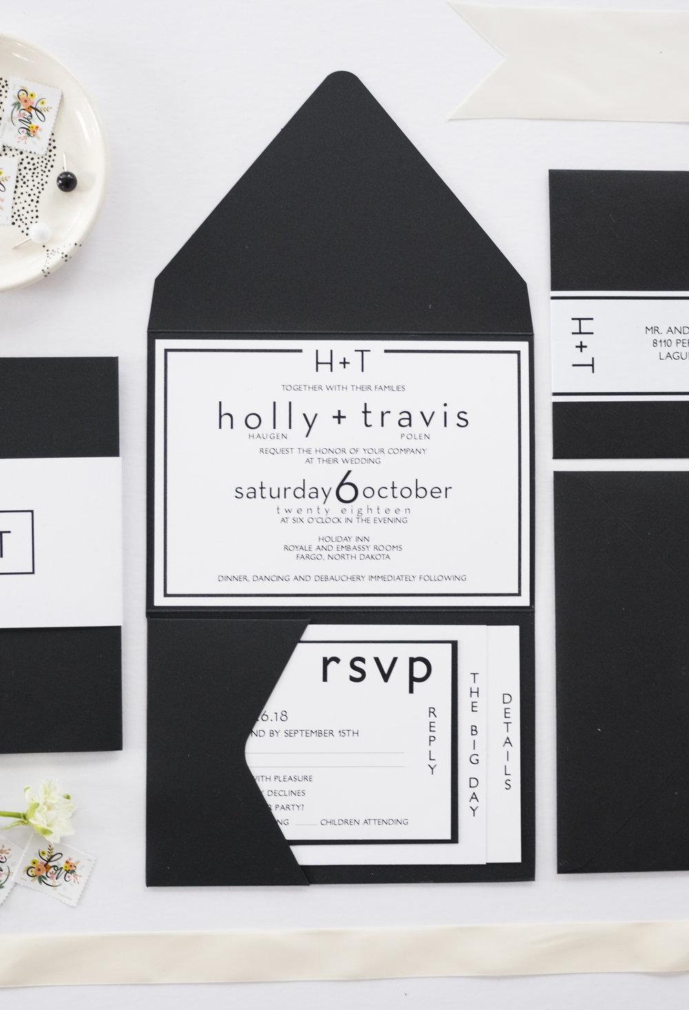 Holly_Suite_huntwrightdesignco_28_2.jpg