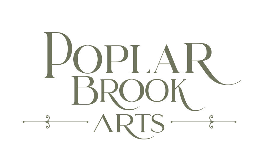 Poplar Brook Arts