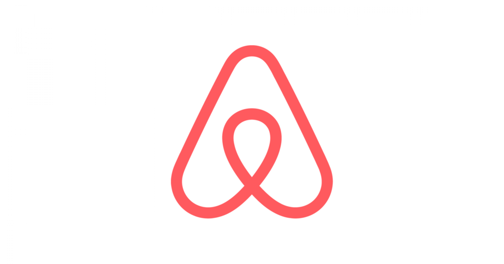 Airbnb - Airbnb offers plenty of rental options in the area. Most are a quick five-to-ten minute drive from Wakoia, while some houses and apartments are in neighboring towns.Look up