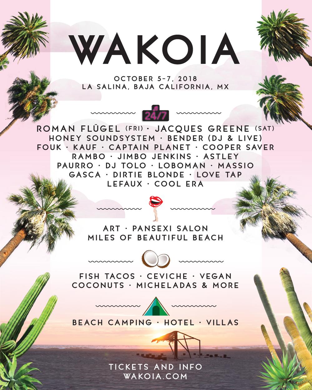 wakoia_2018_1080x1350.png