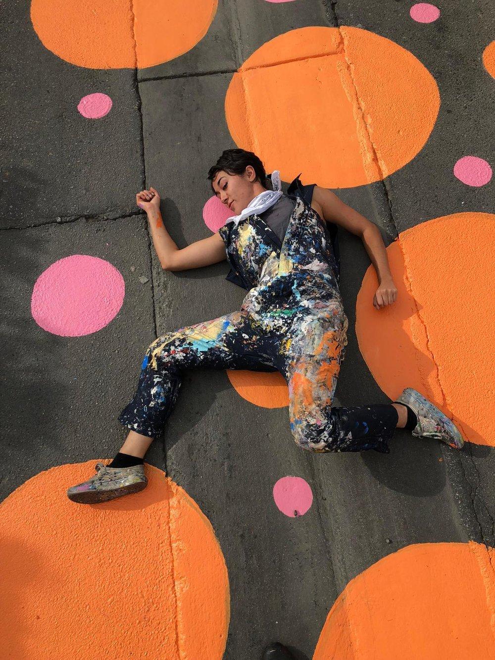 Sofia Enriquez.jpg