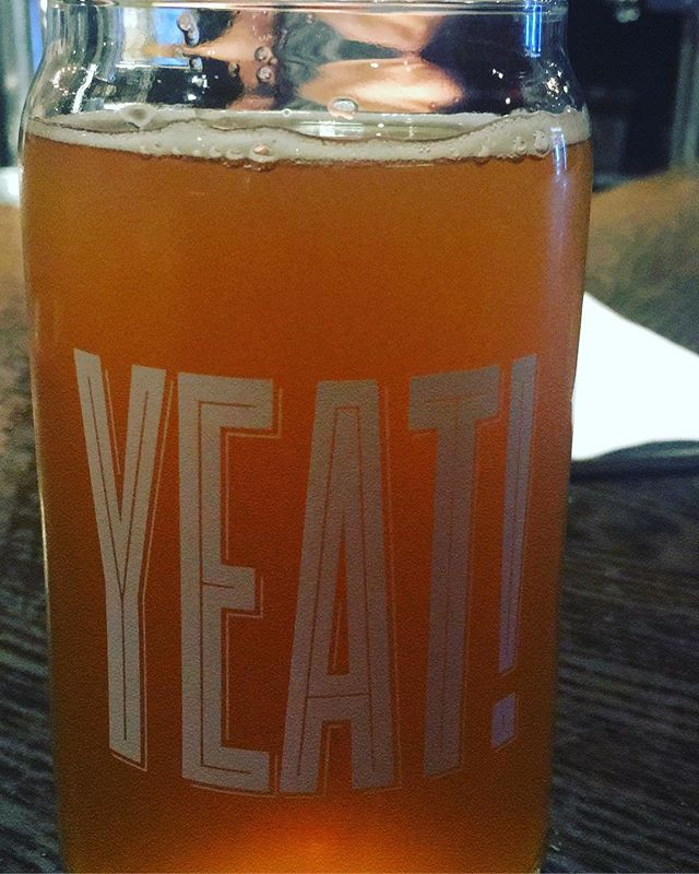 YEAT @nbptbrewing  #newburyport