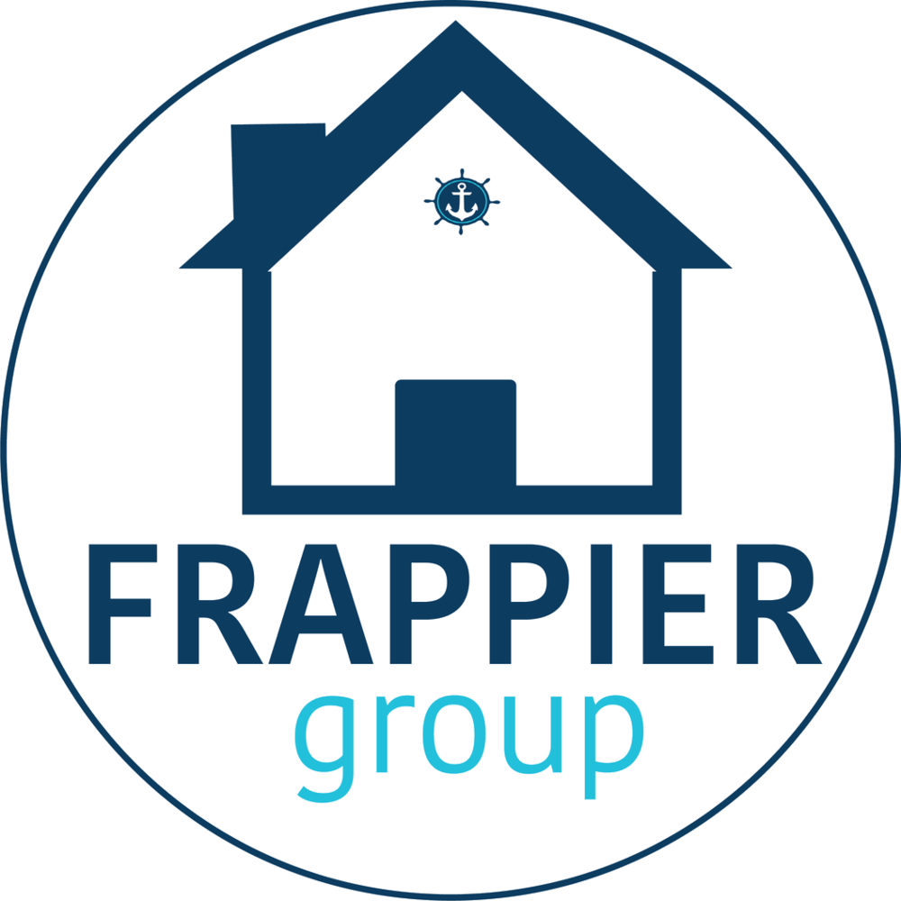 FrappierGroup.png