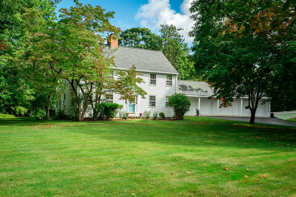 Affordable Homes - Search Affordable homes available throughout Northshore MA & Seacoast NH