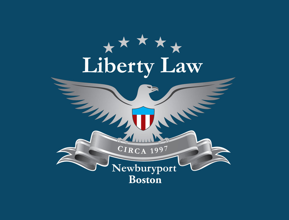 Lib-Law--Logo-c1997.jpg