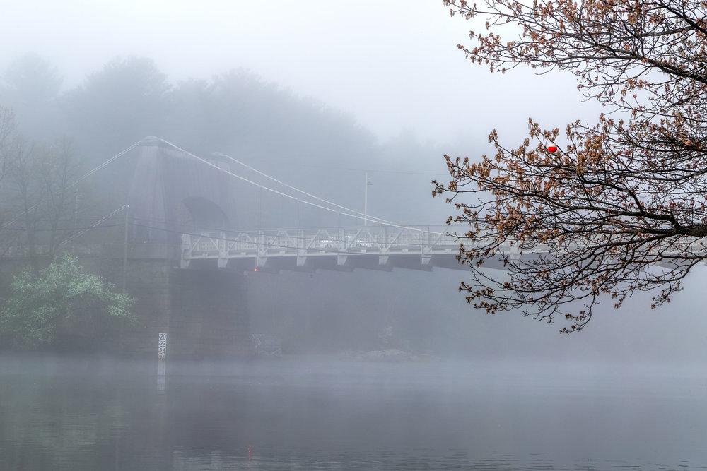 Will_Nourse_Chain Bridge.jpg